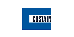 Costain