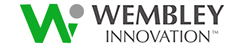 Wembley Innovation