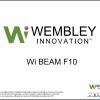 F10Thumb - WiB