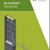 Wi System User Manual