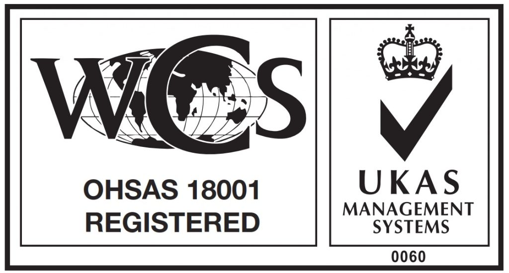 1338-UKAS-OHSAS
