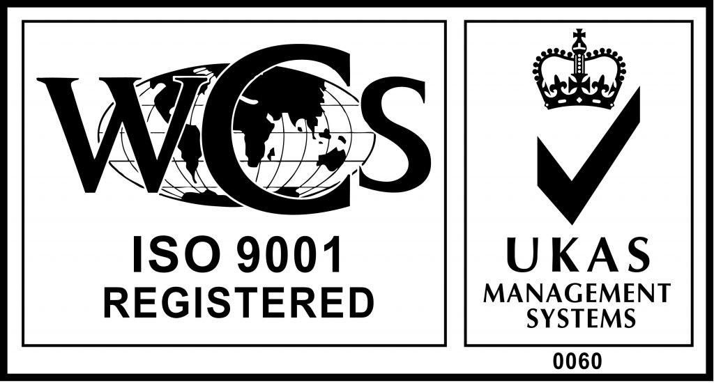 ISO9001-1024x644